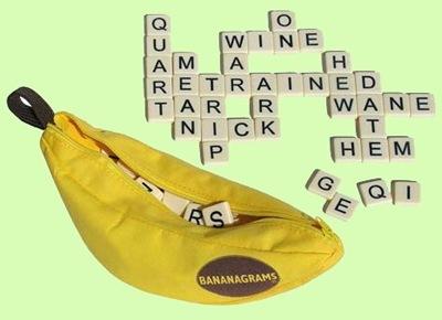 bananagrams-lg