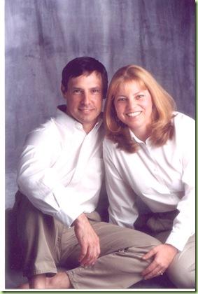 Tom & Carol YL 4 00A