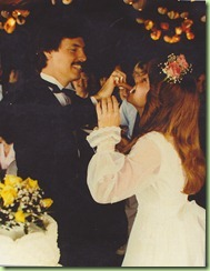 Tom and Carol wedding C