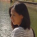 Oanh Hoa