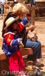 humahuaca (2)