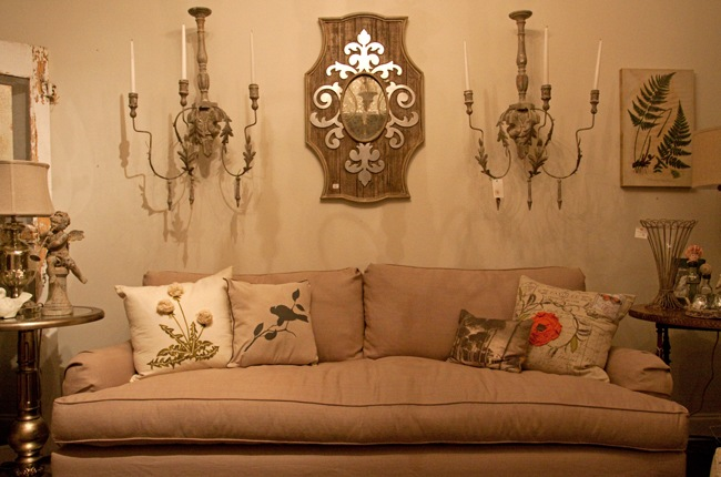 Slipcovered-Couch