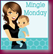 mingle monday blog button