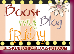 Boost-My-Blog-Friday