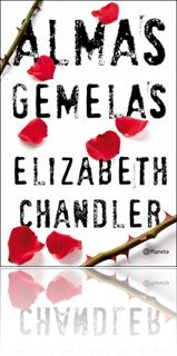 pq-almas_gemelas_elizabeth_chandler_planeta_cubierta-jr