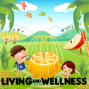 Living and Wellness