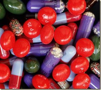 26-farmaci_equivalenti