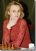 Viktorija Cmilyte-LTU-2514