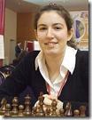 Dembo Yelena - GRE