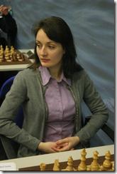 Kateryna Lahno