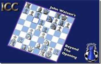 BeyondTheOpening-logo