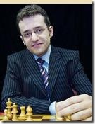 Aronian Levon