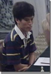 Nicholas Chan-MAS