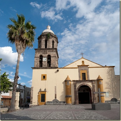 Iglesia_Tonala