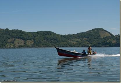 Golfo_Fonseca-128