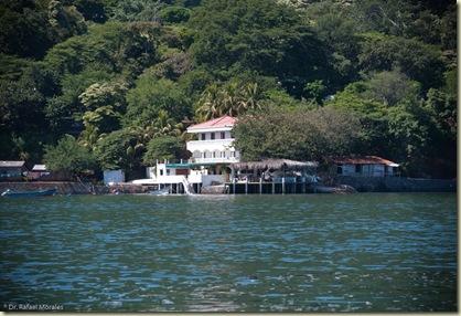 Golfo_Fonseca-253