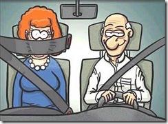 new-improved-seatbelt (1)