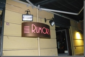 rumors 006bis
