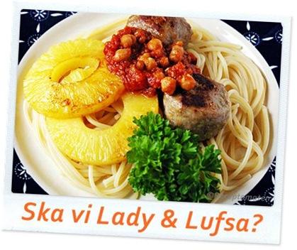 Lady-Lufsen