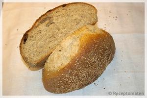 Stora brödet