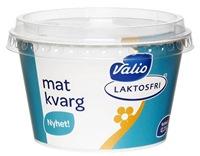 Matkvarg laktosfri