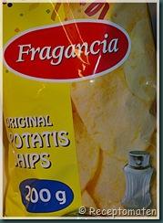 FraganciaChips