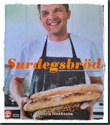 Bok_Surdegsbröd