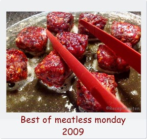 2009_Best_Meatless