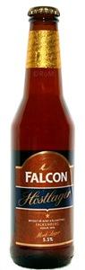 Falcon Höstlager