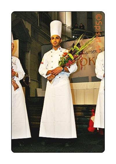 Årets Konditor 2010_IMGP2342-009