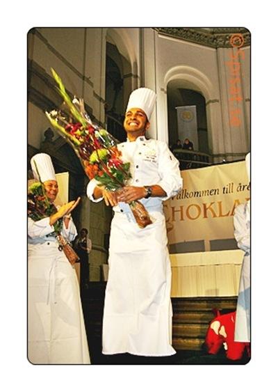 Årets Konditor 2010_IMGP2346-013