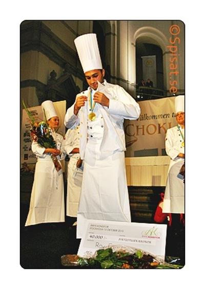 Årets Konditor 2010_IMGP2352-019