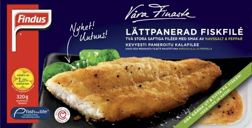 Lattpanerad_fiskfile 320g