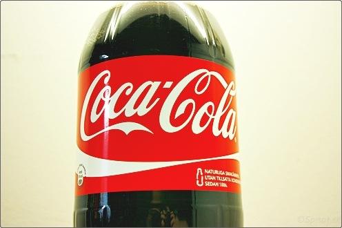 5 Cola