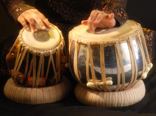 tabla