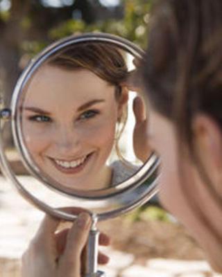 asobrancelha e espelho.jpg