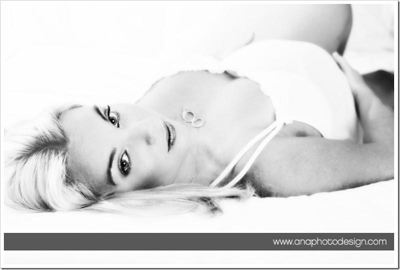 Boudoir Photographer IMG_0699c