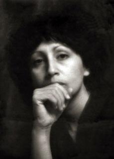 Рубина Д. И.