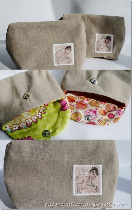 cafecreativo-pouch02