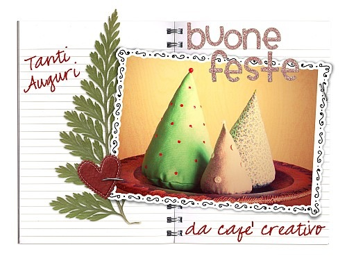 cafecreativo - AUGURI 09