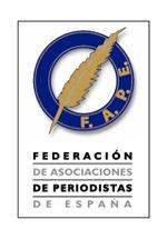 fape_pq