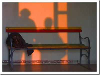 Betekintés - Esztergom, 2004