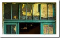 Torz tükör - Angyalföld, 2010. július 9.