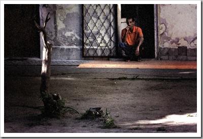 Sorsok - Angyalföld, 2010. július 9.