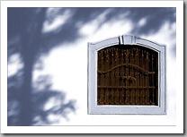Máriabesnyő - 2005