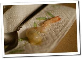 shrimp scampi2