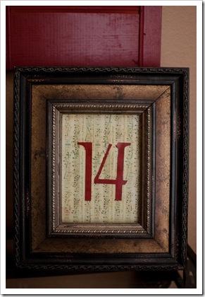 14 frame2