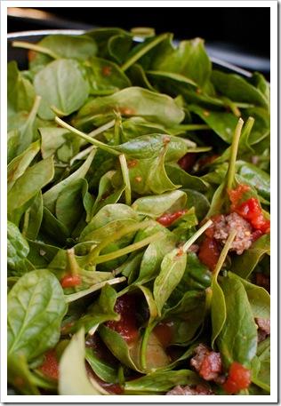 spinachpastatoss7