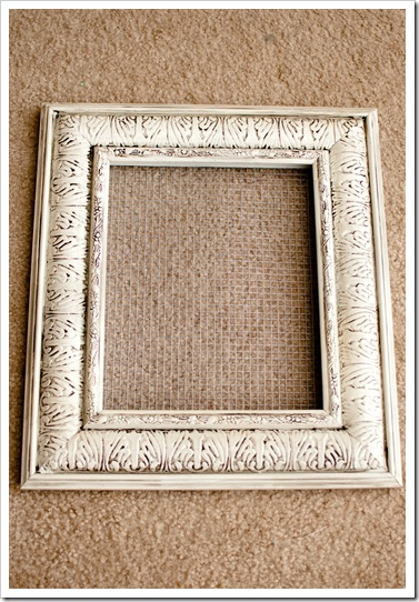 earring frame5