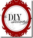 DIY Blog button